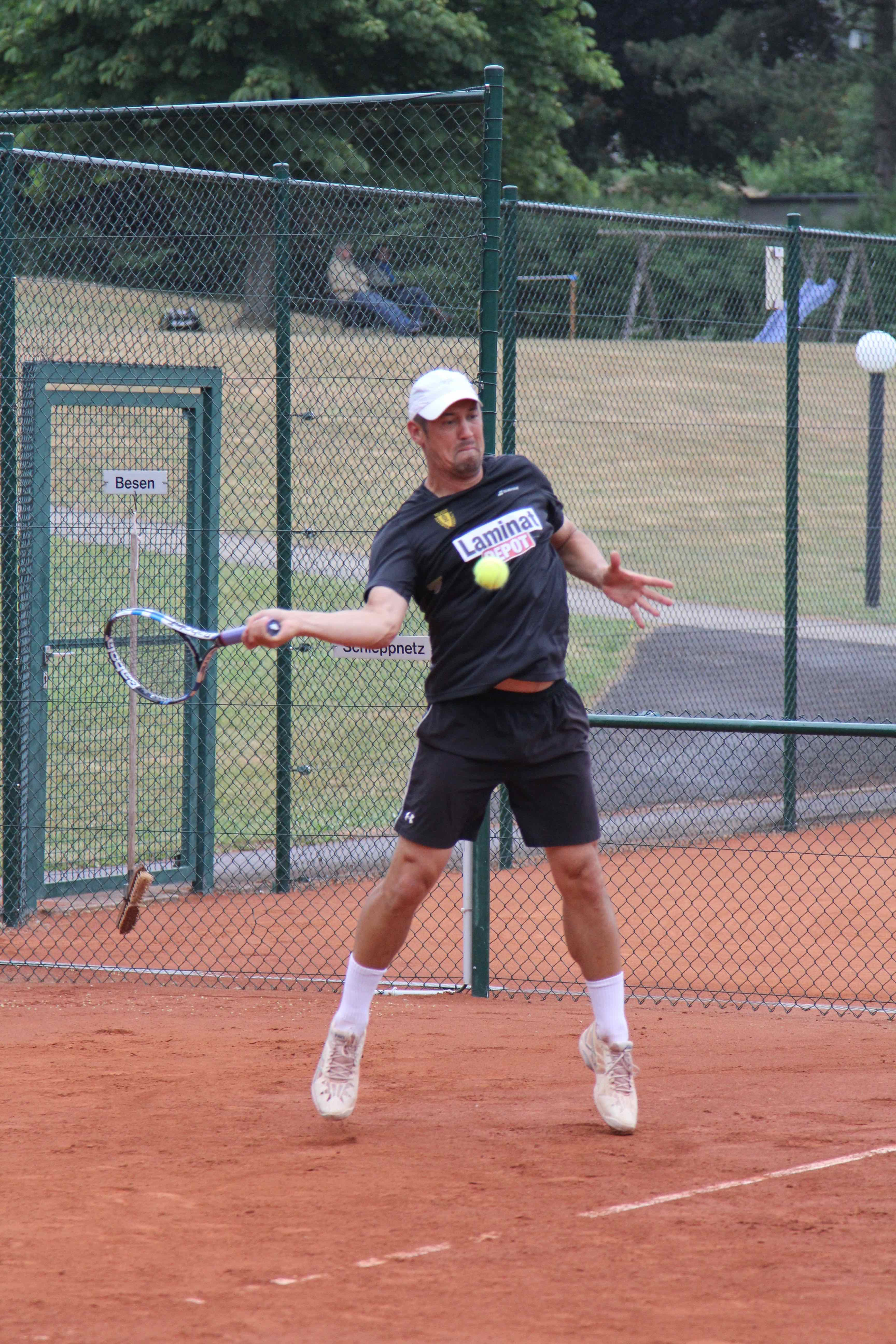 mark joachim tennis
